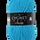Thumbnail: Cygnet Chunky Turquoise 365