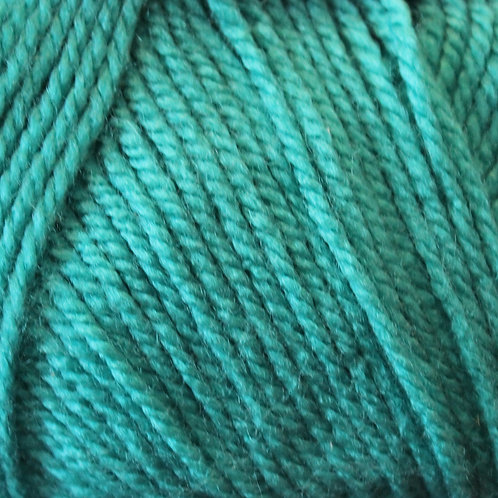 Pato Everyday DK Turquoise 949