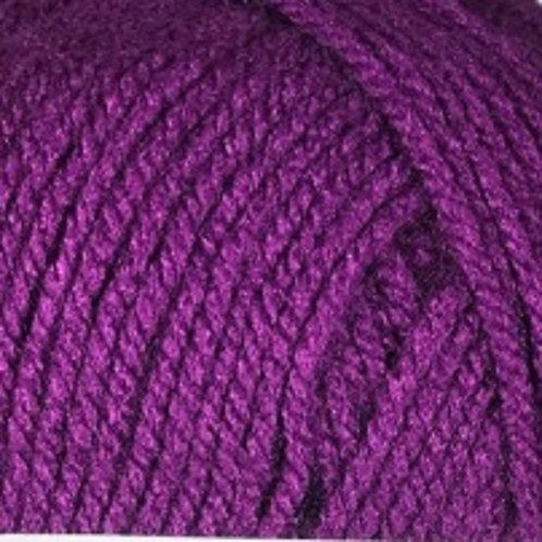 Pato Everyday DK Purple 984