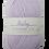 Thumbnail: James C Brett Baby Shimmer DK Lilac BS3