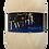 Thumbnail: James C Brett Twinkle TK2