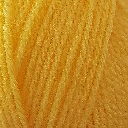 Cygnet Chunky Citrus 145