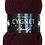 Thumbnail: Cygnet Chunky Wine 302
