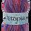 Thumbnail: Cygnet Utopia Fairy Glen 567