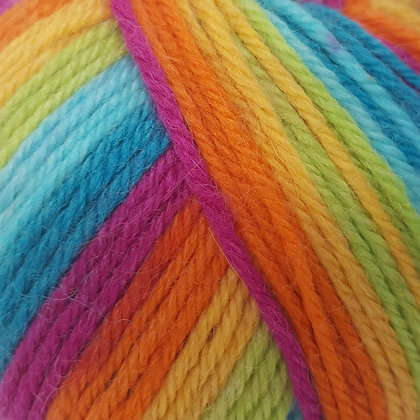 WYS Colour Lab Prism Brights 894