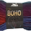 Thumbnail: Cygnet Boho Spirit Flame 6388