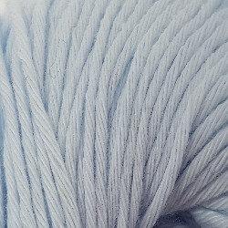 Peter Pan Baby Cotton DK Blue 3143
