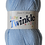 Thumbnail: Baby Twinkle Blue BT4