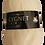 Thumbnail: Cygnet DK White 208