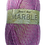 Thumbnail: James C Brett Marble MT55