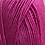 Thumbnail: Cygnet Silcaress DK Raspberry 2278