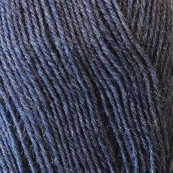 Truly Wool Rich 4 Ply Denim Mix 2137