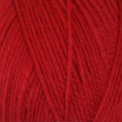 WYS Colour Lab Crimson Red 556