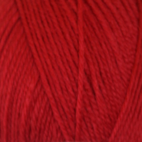 WYS Colour Lab Crimson Red 556