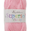 Thumbnail: Kiddies Supersoft Chunky Petal 2385
