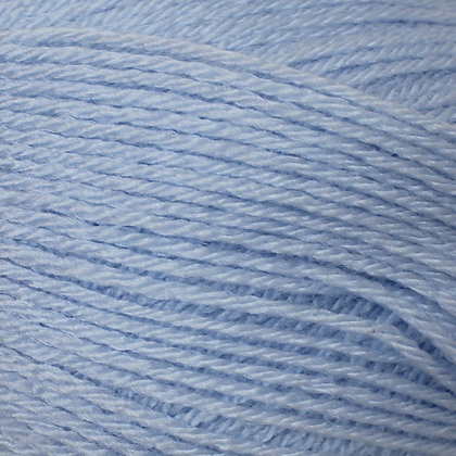 Stylecraft Special Baby 4 Ply Baby Blue 1232