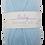 Thumbnail: James C Brett Baby Shimmer DK Blue BS5