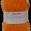 Thumbnail: James C Brett Supreme Baby DK Orange SNG17