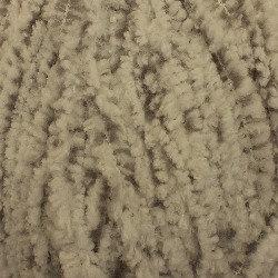 James C Brett Baby Velvet Chunky Grey VT03
