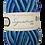 Thumbnail: WYS Signature 4 Ply Cocktail Range Blue Lagoon 831