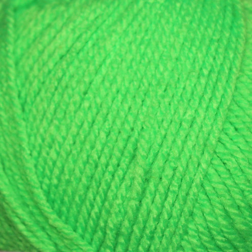 Pato Everyday Value DK Neon Green 973