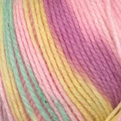 Robin Paintbox Lilac Sky 233