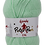 Thumbnail: Peter Pan DK PD10 Water Lily