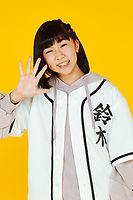 suzukiyume.jpg