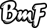 BmF_logo.png