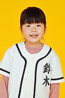 suzukihoma.jpg