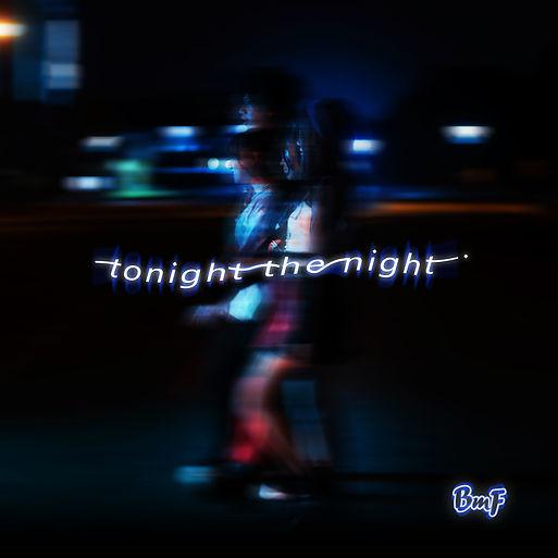 tonight-the-night_jacket_MASTER.jpg