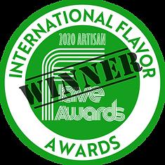 Artisan 2020 Logo.png