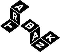 NEWS | Jo Davenport joins Artbank