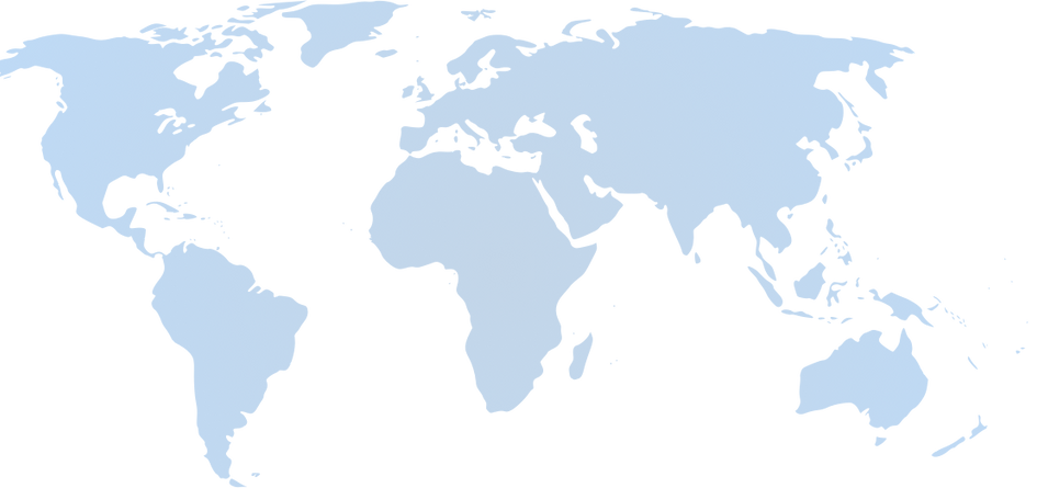 Case Studies Map.png