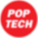 PopTechLogo.820x820.png