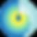 first_access_logo_bright_radar.png