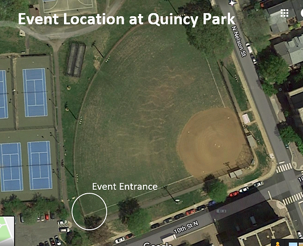 website event location.PNG