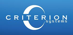 criterion system logo.png