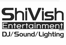 ShiVish_Logo.png