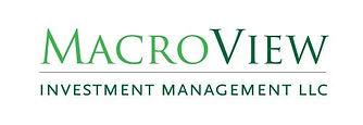 MacroView Logo.jpg