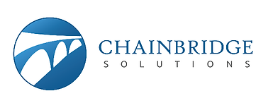 logo Chainbridge.png
