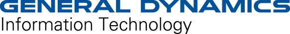 gd_it_logo-color.png