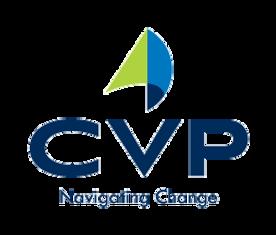 CVP-Logo_Primary_CMYK_w-Tag_20170217.png