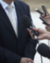 Medien Interview