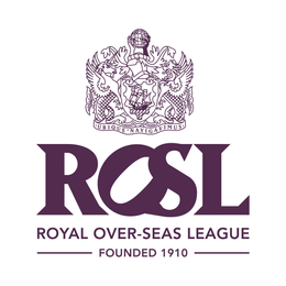 Royal Overseas League Competition Finalists