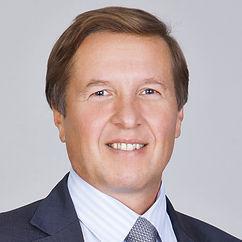 Разбойников  Александр Егорович