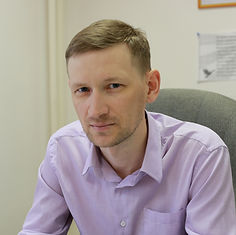 Садилов  Сергей Александрович