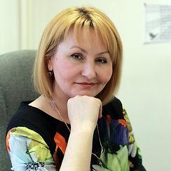 Васильева  Наталья Алексеевна