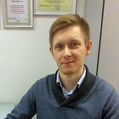 Шишаев  Евгений Вячеславович