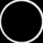 gradient-circle t.png